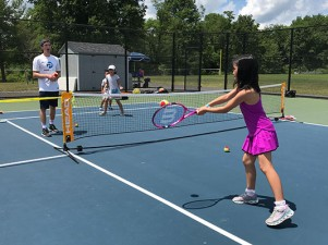 The-Pingry-School-Tennis-1