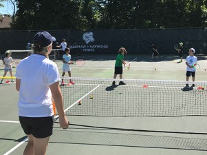 Wardlaw-Hartridge-School-Tennis-1