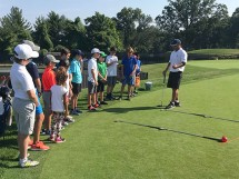 Essex-County-Pulse-Golf-3
