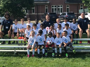 Wardlaw-Hartridge-School-Soccer-1