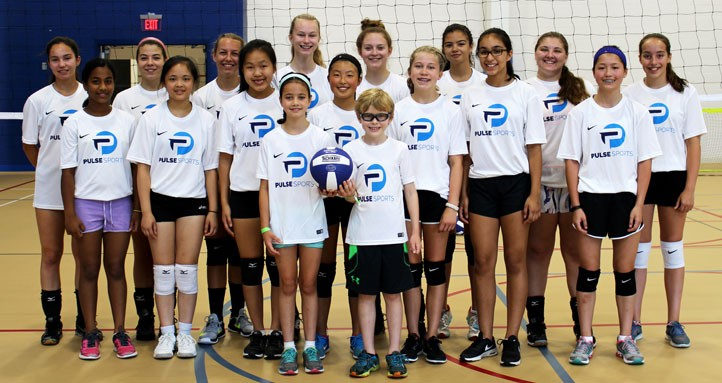 Pulse-Volleyball-Camp-Pingry-1