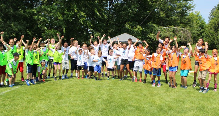 1-Pulse-Multi-Sports-Camp-Pingry-1